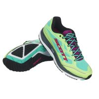 RUNNING SHOE SCOTT PALANI SUPPORT WOMEN 242,031